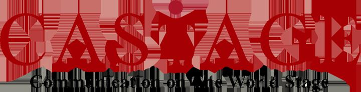 CASTAGE | キャステージ – 企業・ビジネスパーソンの戦略的コンサルティングパートナー